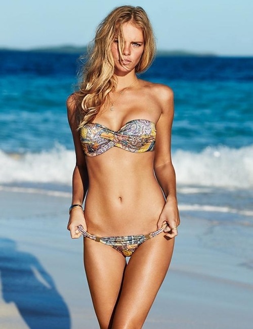 021215victorias-secret-look-bo-2177-5168